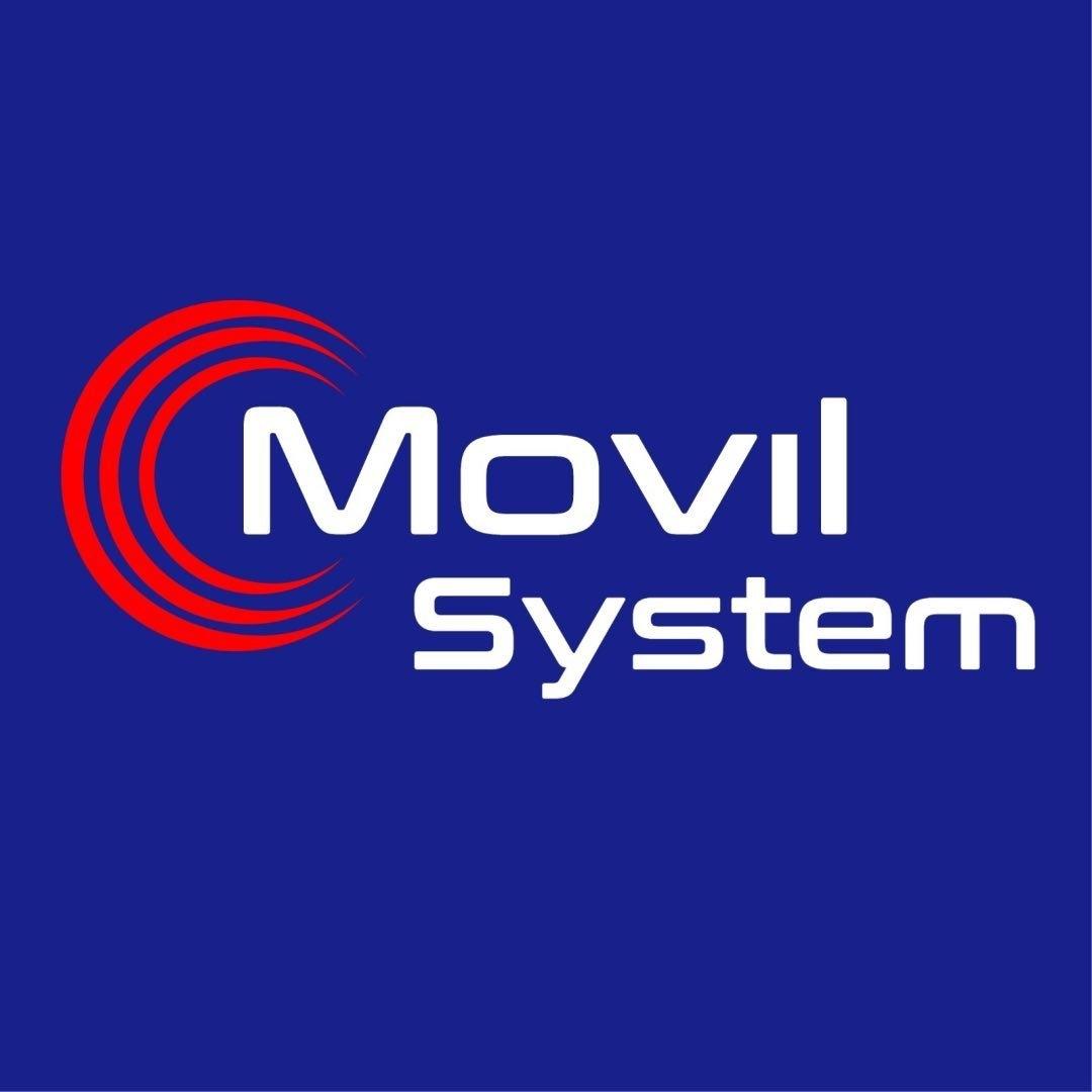 Movilsystem